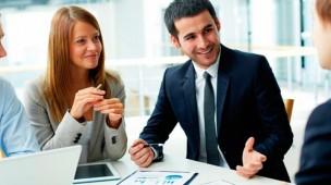 10-Dicas-infalíveis-para-aliar-liderança-e-motivação-na-gestão