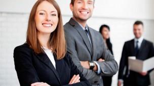 3-principais-formatos-de-eventos-para-integrar-equipe