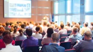 5-dicas-incriveis-para-organizar-um-evento-corporativo