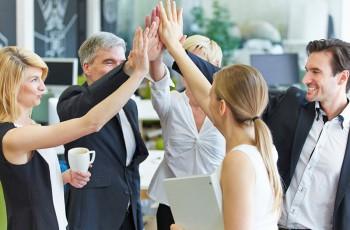 Como motivar seus funcionários (1)