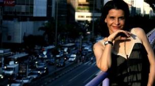 central-brasileira-de-shows-Marina Lima-está-de-volta-aos-palcos!-