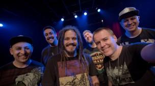 central-brasileira-de-shows-Banda Maskavo – que-tal-uma-festa-na-praia?-