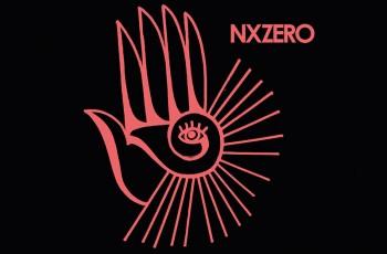 NX-Zero-sintoniza-o-pop-em-single-duplo-que-antecede-gravação-ao-vivo