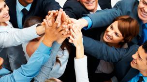 O-que-é-Endomarketing-e-qual-a-importância-de-fazer-eventos-na-empresa