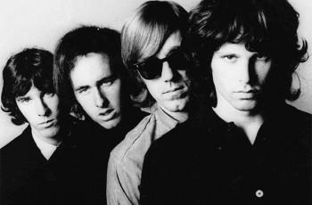 The-Doors-comemora-50-anos-de-'Light-My-Fire'-com-single-digital