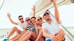 Viagens-de-incentivo-Uma-experiência-Única