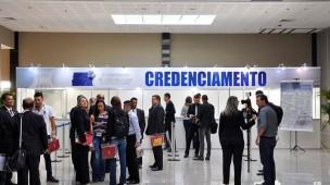 central-brasileira-de-shows-5-dicas-para-realizar-um-bom-credenciamento-em-eventos