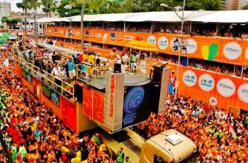 central-brasileira-de-shows-6-musicas-que-prometem-bombar-no-carnaval-2018