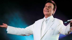 central-brasileira-de-shows-a-voz-poderosa-de-agnaldo-rayol