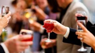 central-brasileira-de-shows-bebidas-para-eventos-como-escolher-calcular-e-servir