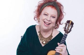 central-brasileira-de-shows-beth-carvalho-e-sua-trajetoria-incrivel-como-compositora-e-cantora
