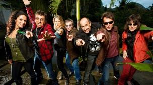 central-brasileira-de-shows-como-nao-amar-a-banda-blitz