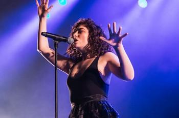 central-brasileira-de-shows-mulheres-ainda-sao-minoria-entre-os-headliners-de-festivais-de-musica
