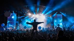 central-brasileira-de-shows-o-que-o-publico-espera-de-um-evento-musical