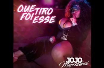 central-brasileira-de-shows-que-tiro-foi-esse-o-primeiro-meme-de-2018-que-ta-um-arraso (1)