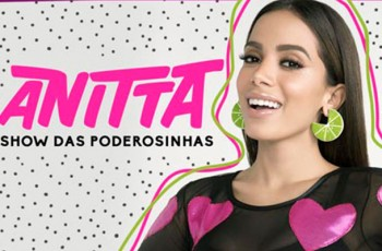 central-brasileira-de-shows-show-das-poderosinhas-com-a-cantora-anitta-celebrando-o-dia-das-criancas-no-credicard-hall