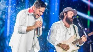 central-brasileira-de-shows-villa-mix-festival-sao-paulo-2018