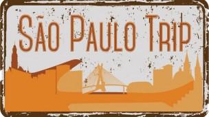 sao-paulo-trip